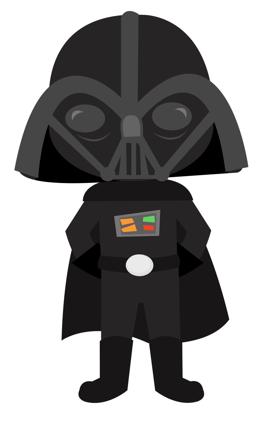 Starwars clipart sith. Star wars minus disney