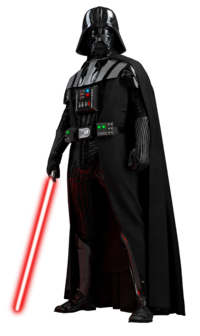 Top favourite jedi sith. Darth vader clipart animated series