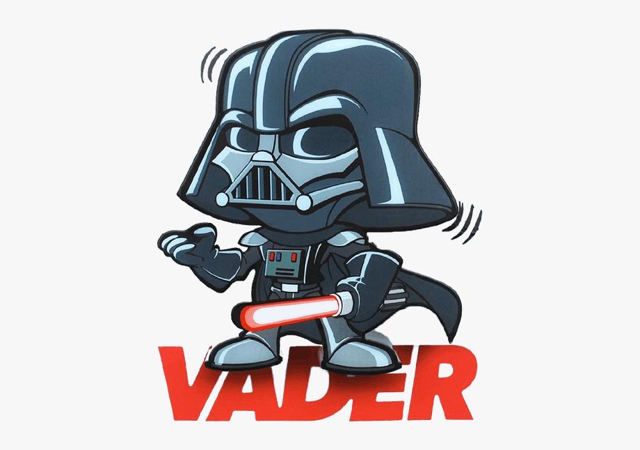 Darth vader clipart animated. Homewares star wars cliparts