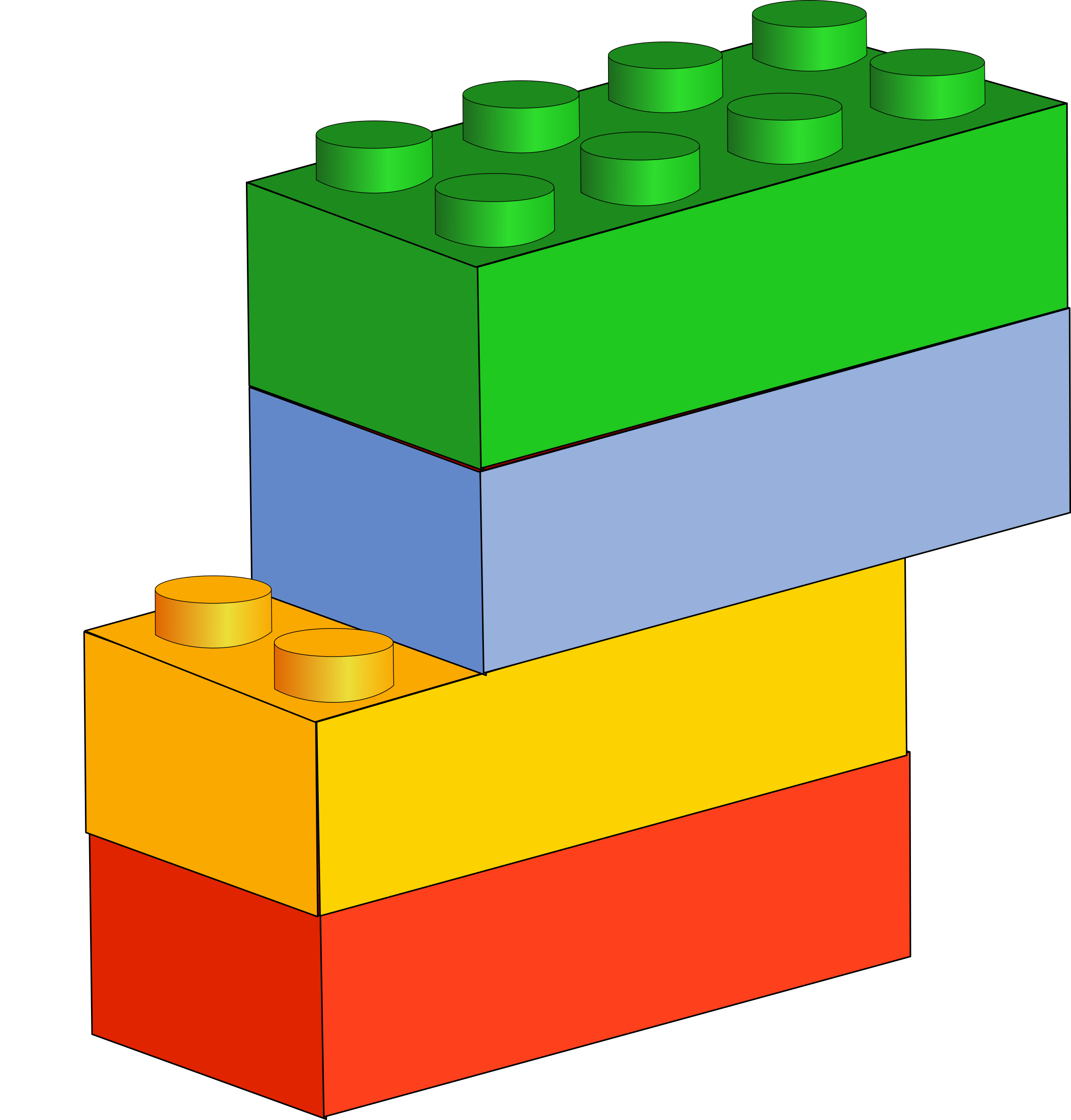 Legos clipart frame. Lego person at getdrawings