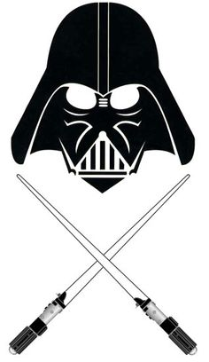 Free lightsaber cliparts download. Darth vader clipart crossed