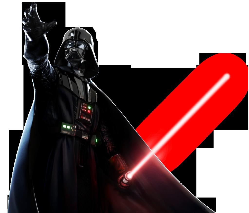 Darth vader image purepng. Star wars png images