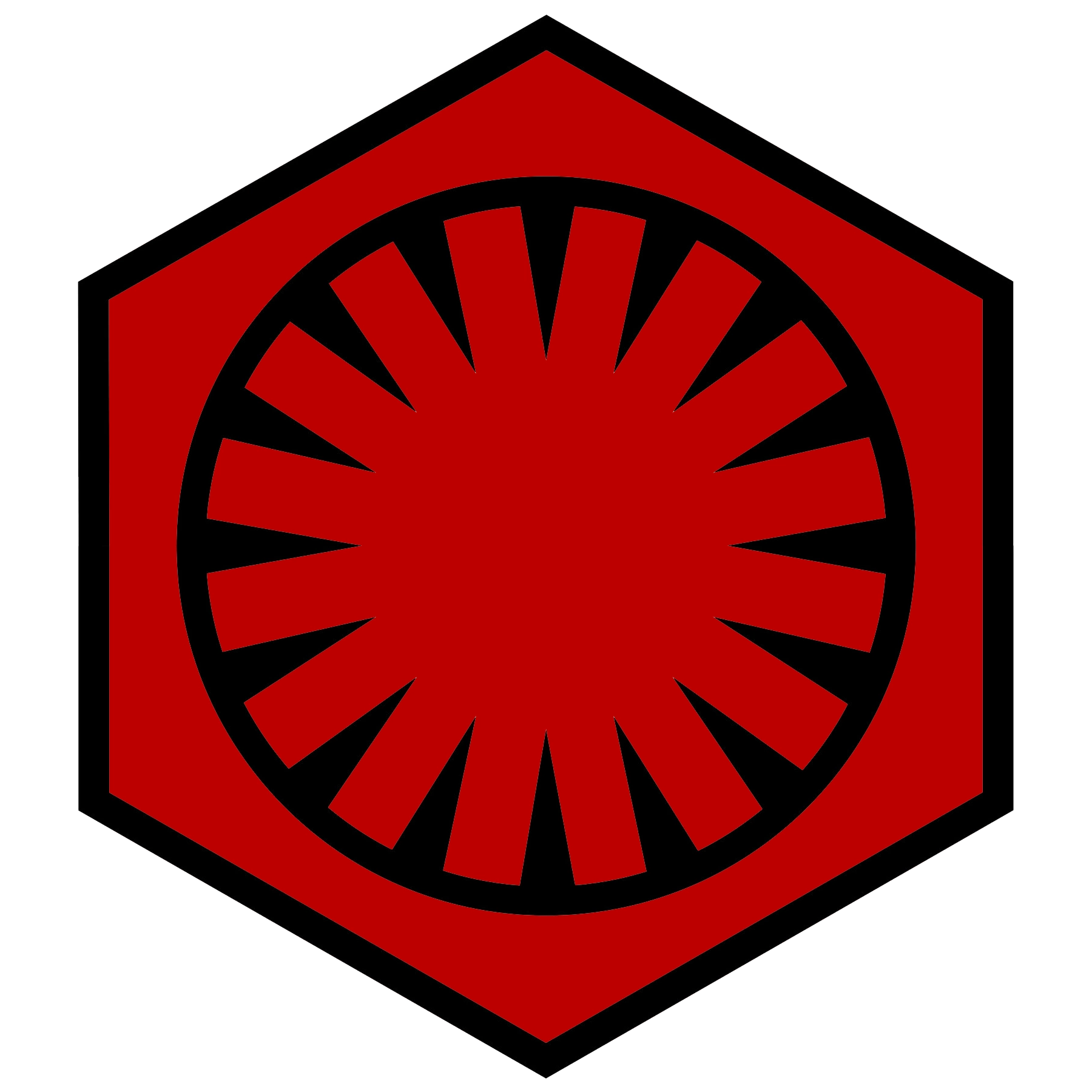 Starwars clipart sith. First order villains wiki