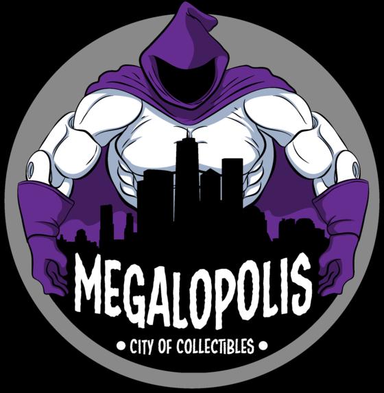 Star wars megalopolis toys. Darth vader clipart drath