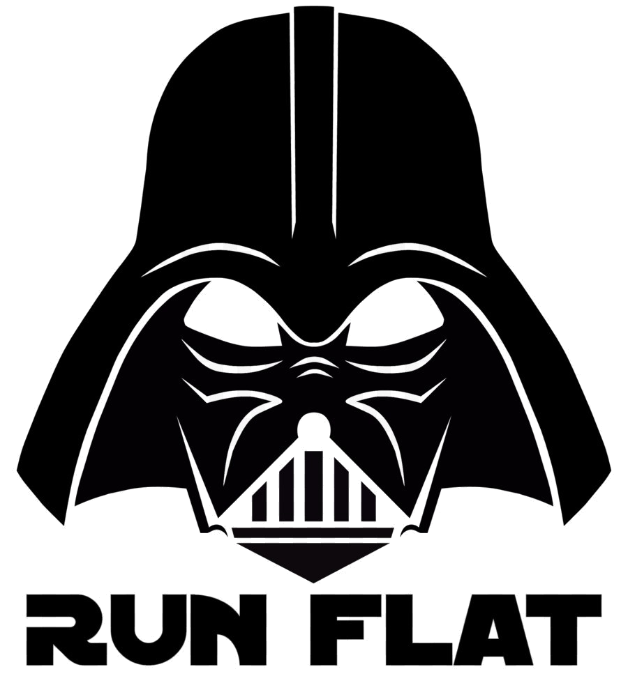 Darth vader clipart flat. Kiss anakin skywalker stormtrooper