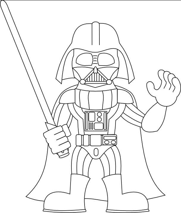 Star wars sirrob yes. Starwars clipart stormtrooper