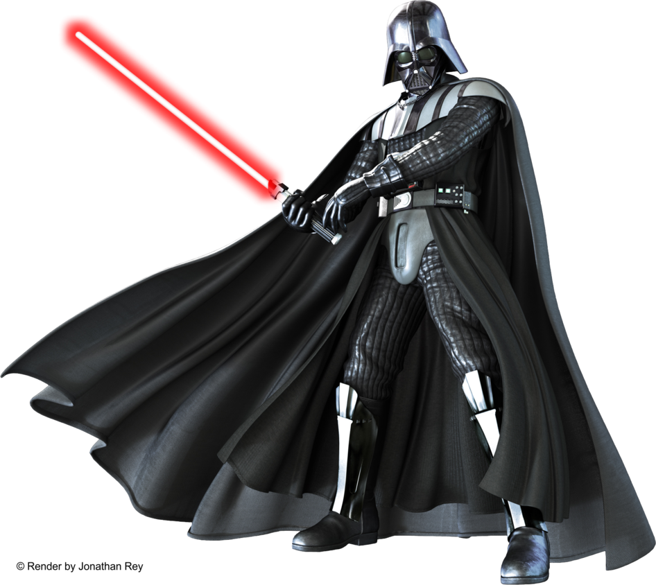 Star wars png images. Starwars hd transparent pluspng