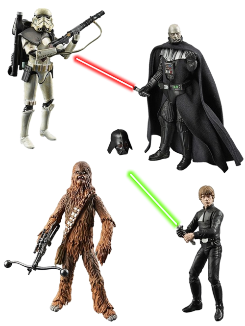 Darth vader clipart isolated. Free photos head of