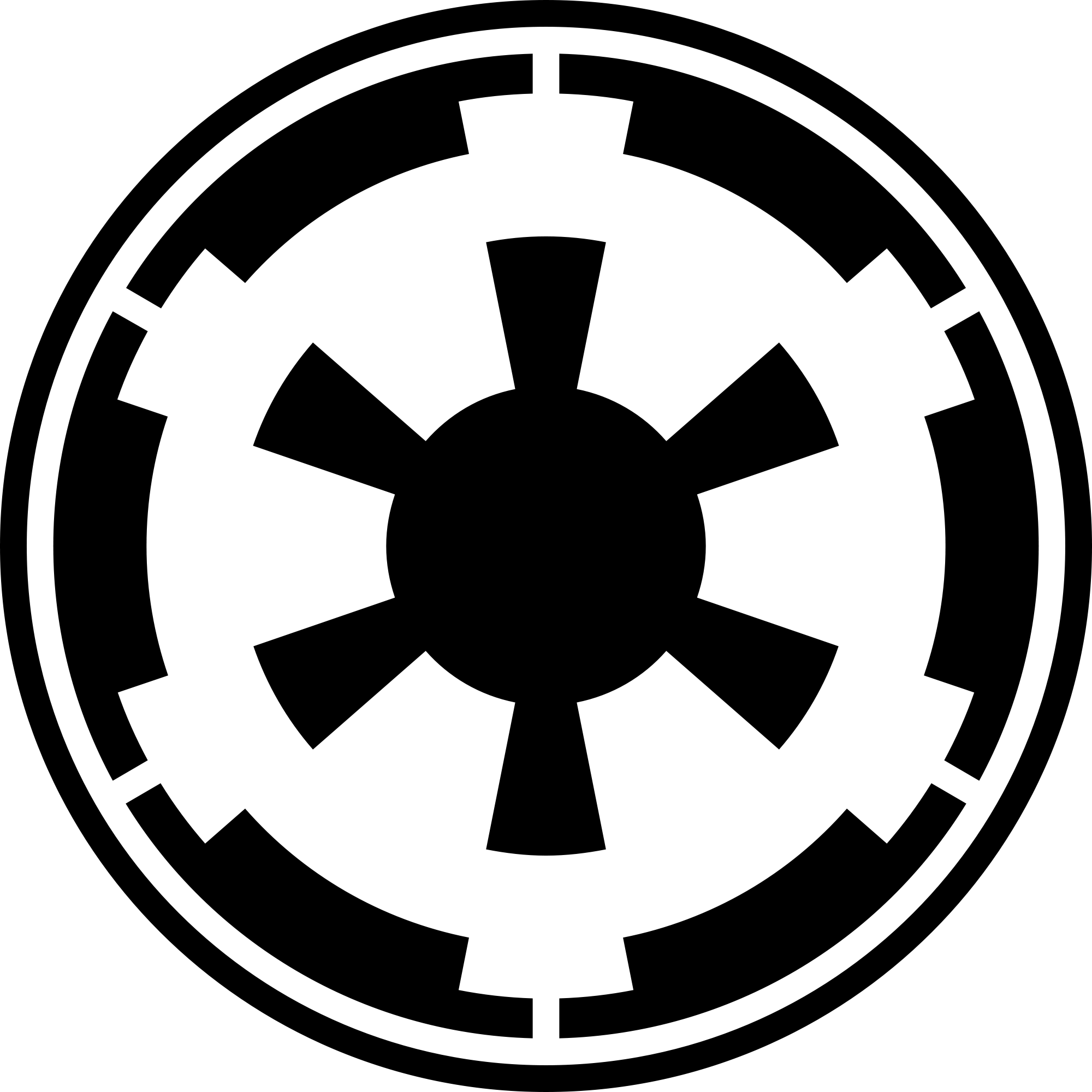 Galactic empire rebels wiki. Planets clipart star wars planet