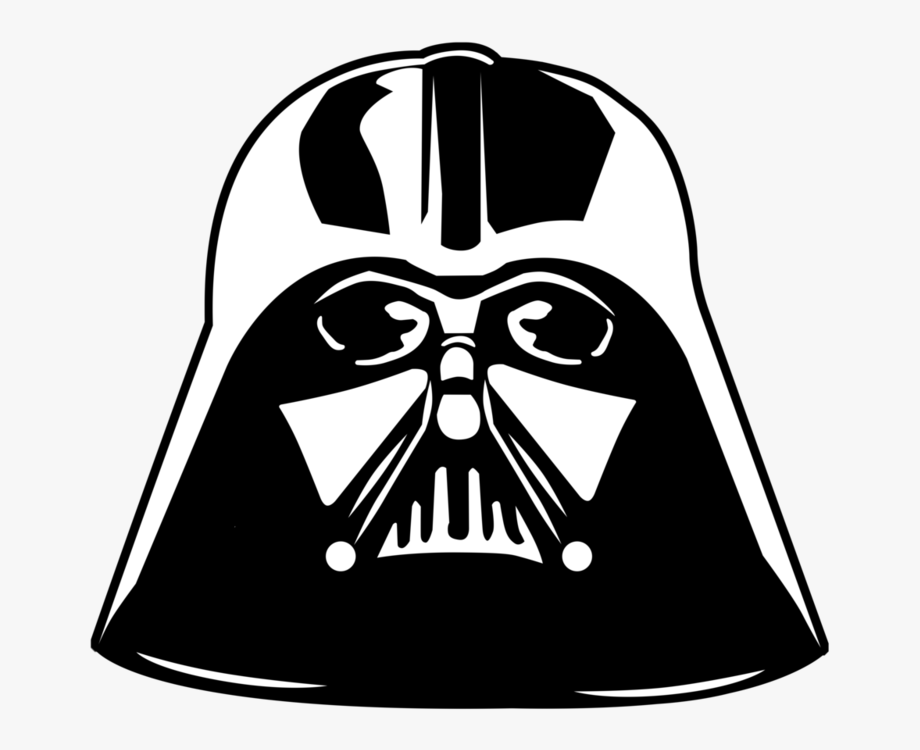 Star wars png googl. Darth vader clipart isolated