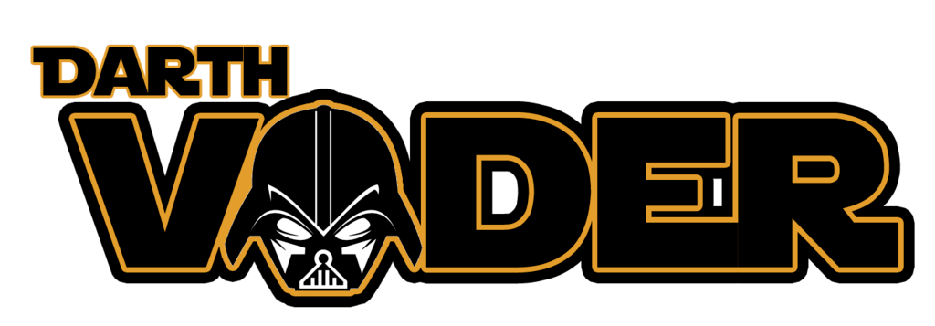 youtube clipart star wars