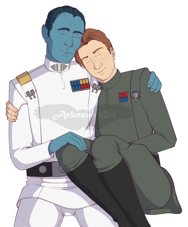 Star wars thrawn x. Darth vader clipart kilo