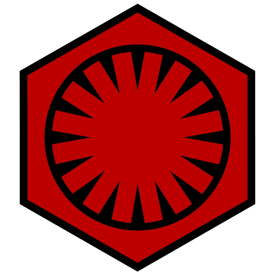 Darth vader clipart kilo. This is the emblem