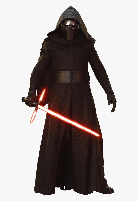 Darth vader clipart kylo ren. Star wars battlefront