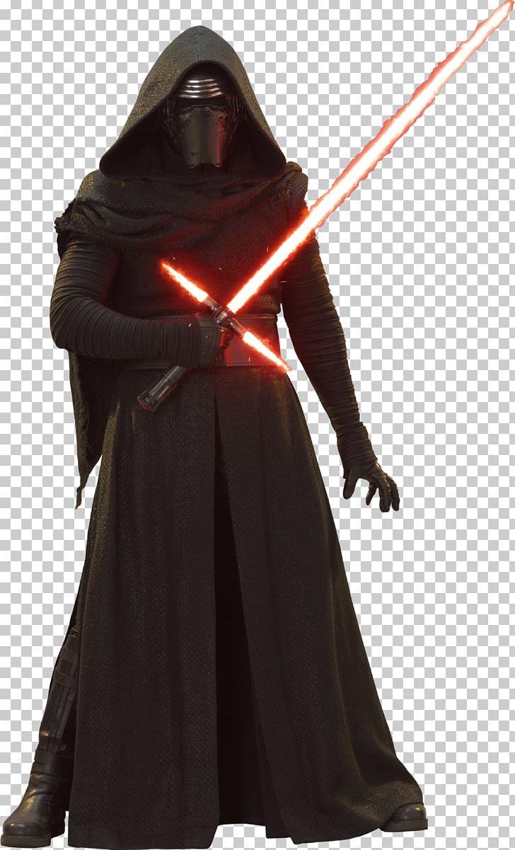 Darth vader clipart kylo ren. Star wars the force
