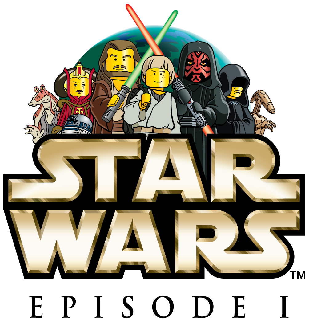 Darth vader clipart logo. Lego star wars episode
