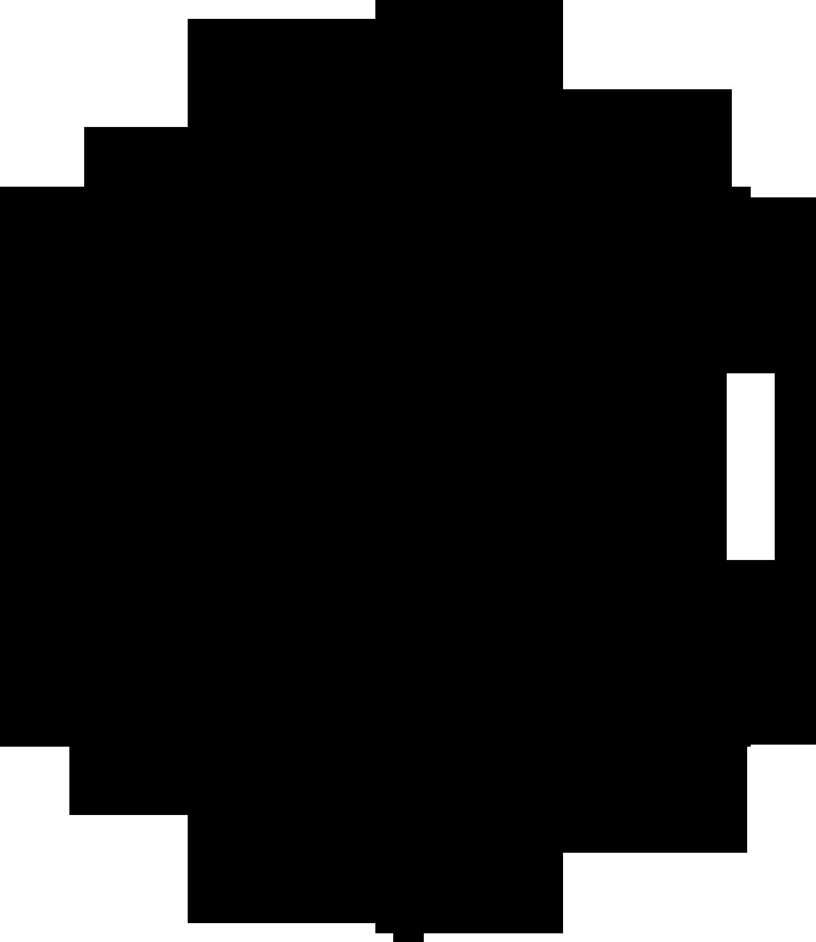 Sith empire logo google. Starwars clipart stencil