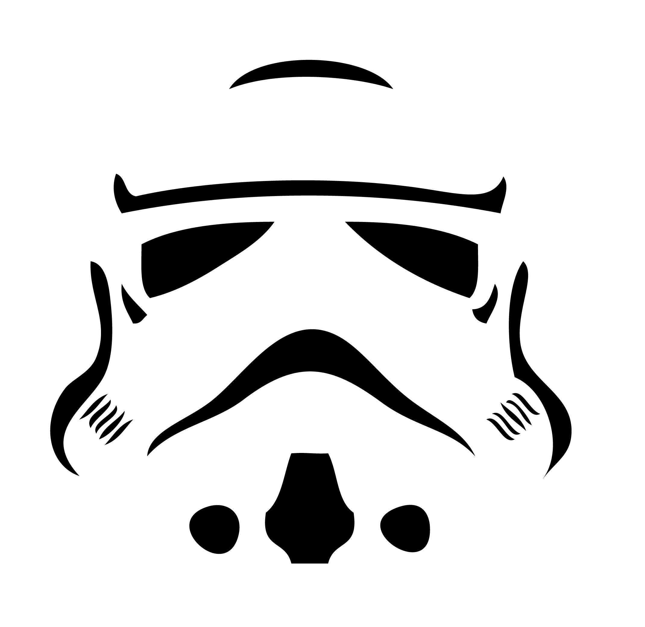 Darth Vader Clipart Pumpkin Carving Templates Picture 2587728 Darth Vader Clipart Pumpkin Carving Templates
