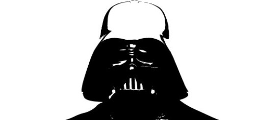 Free vector download clip. Darth vader clipart silhouette