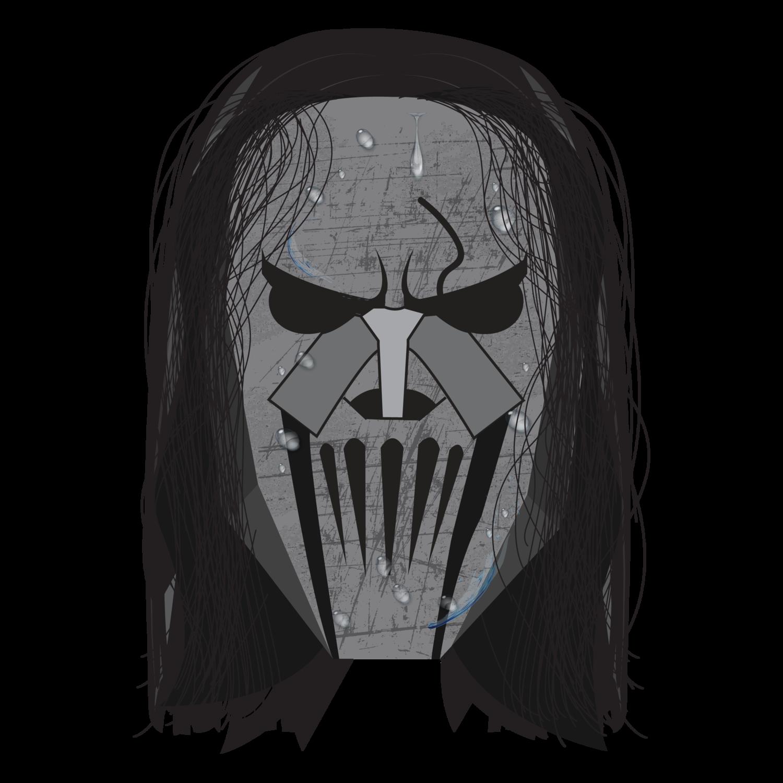Darth Vader Clipart Sketch Darth Vader Sketch Transparent Free For Download On Webstockreview 2020