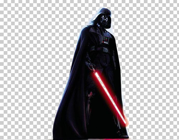 Darth vader clipart soul calibur iv. Anakin skywalker soulcalibur star