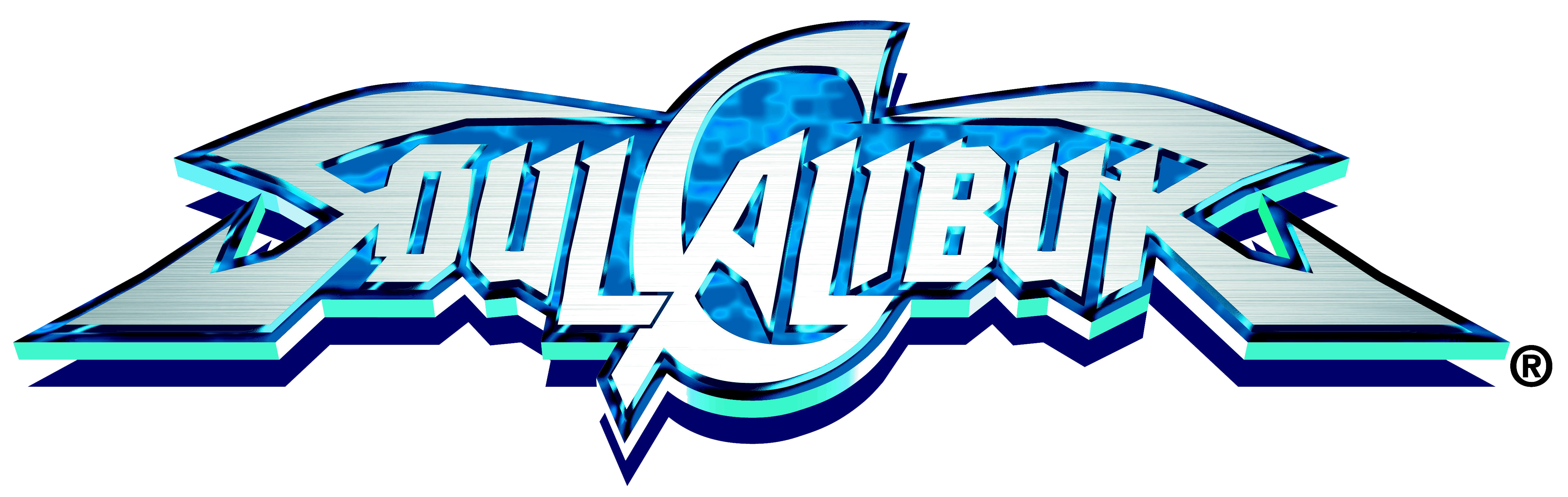 Darth vader clipart soul calibur iv. Series crossover wiki fandom