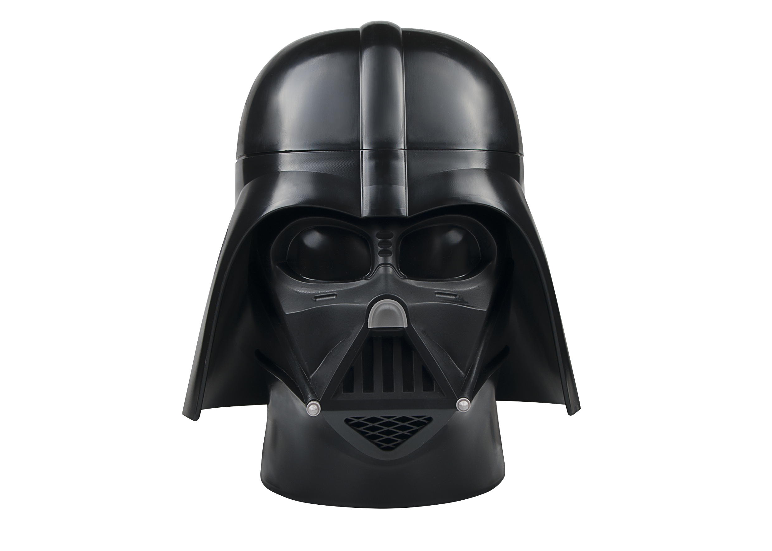 Png images free download. Starwars clipart head darth vader