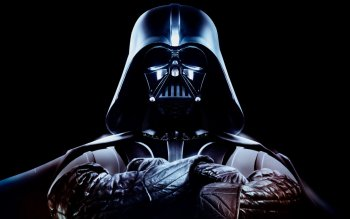 wallpapers background images. Darth vader clipart ultra hd