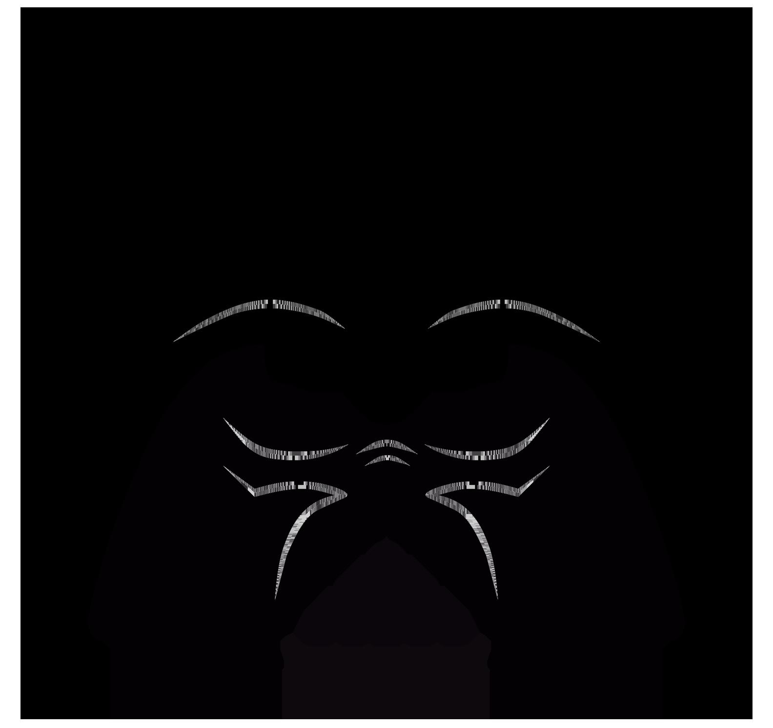Anakin skywalker drawing star. Darth vader clipart yoda