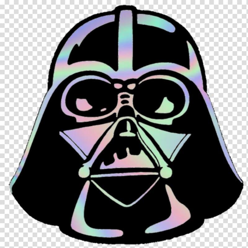 Darth vader clipart yoda. Anakin skywalker stormtrooper leia