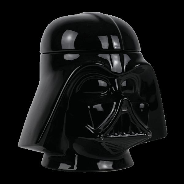 Darth vader helmet png.  for free download
