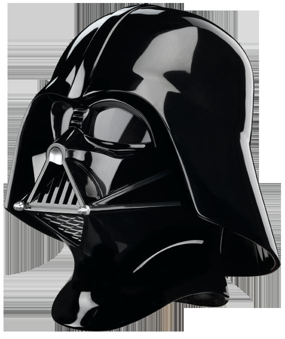 Darth vader helmet png. Star wars movie posters