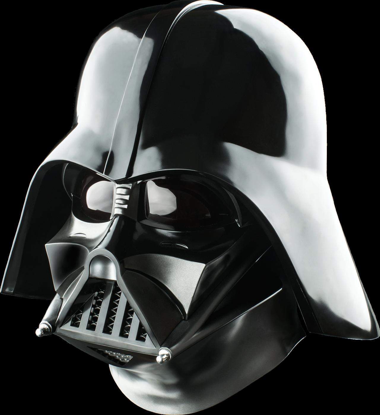 for free download. Darth vader helmet png