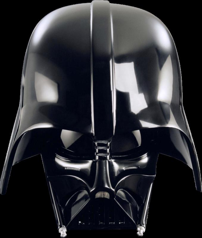 Image disney infinity wiki. Darth vader helmet png