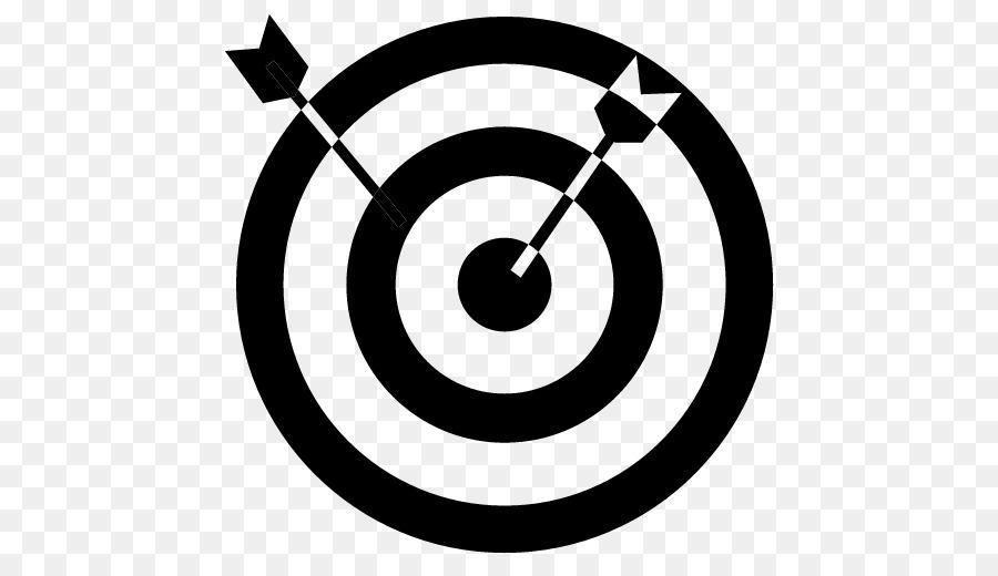 Darts clipart. Clip art target png