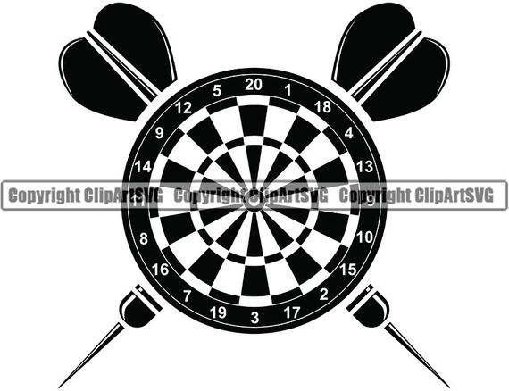 darts clipart dart tournament darts dart tournament transparent free for download on webstockreview 2020 darts clipart dart tournament darts
