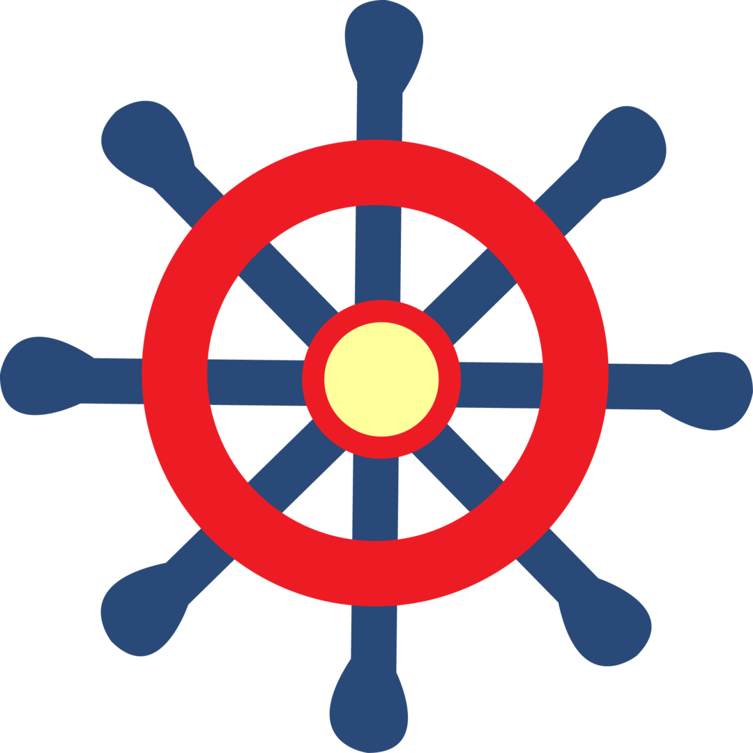 shared exibir todas. Wheel clipart yacht