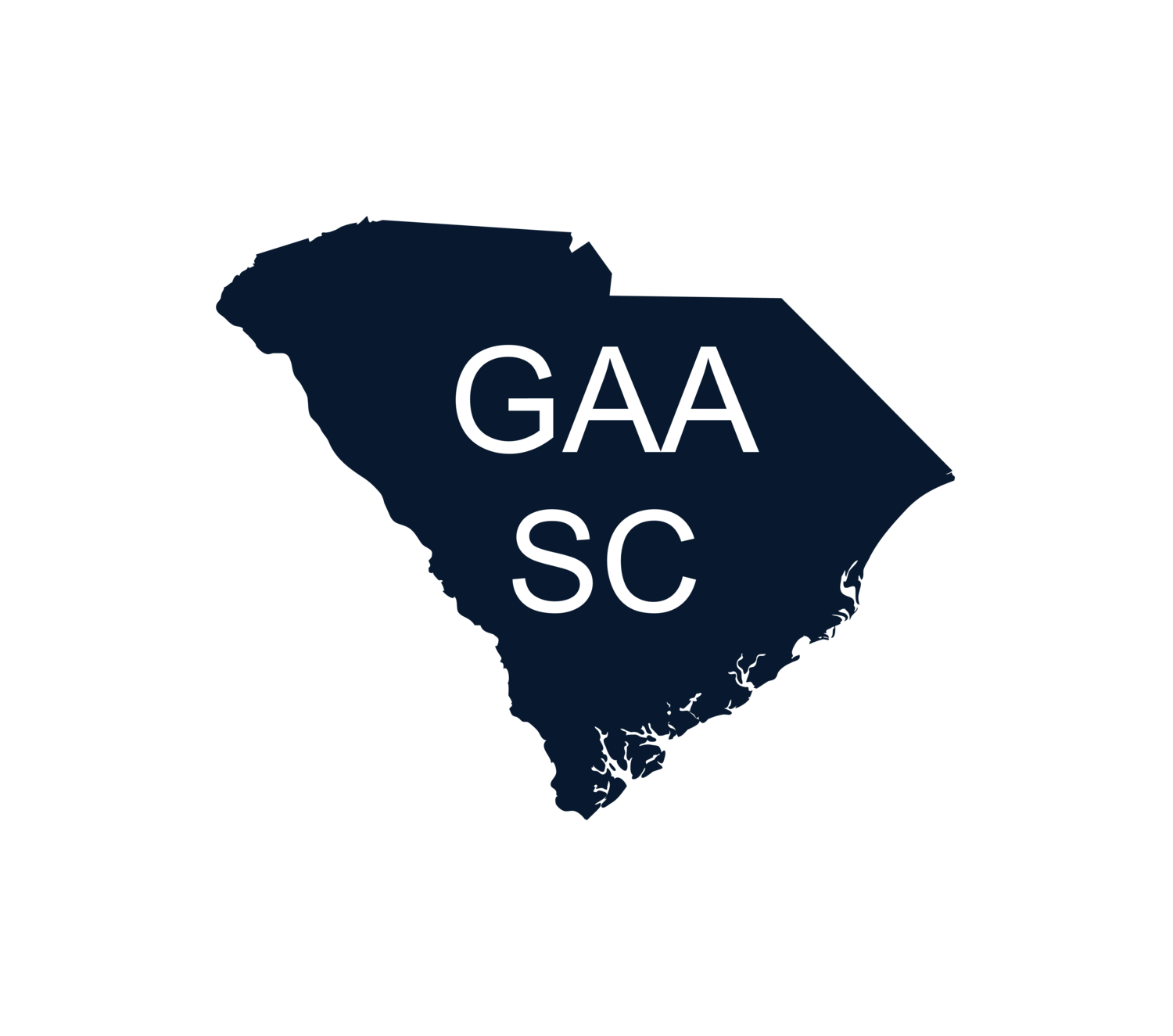 Manager clipart administrator. Geospatial administrators association of