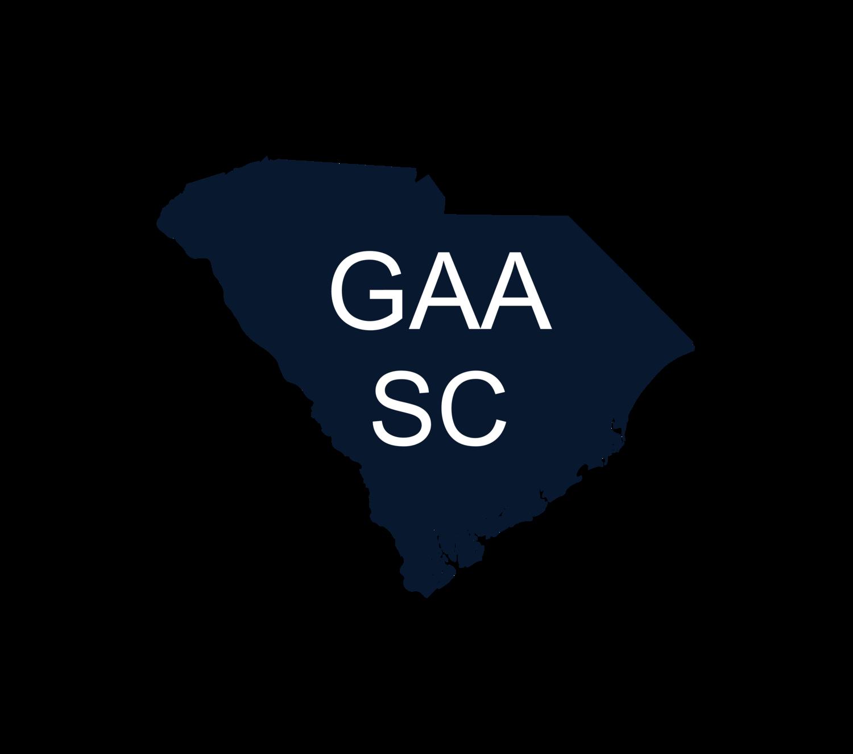 Geospatial administrators association of. Professional clipart administrator