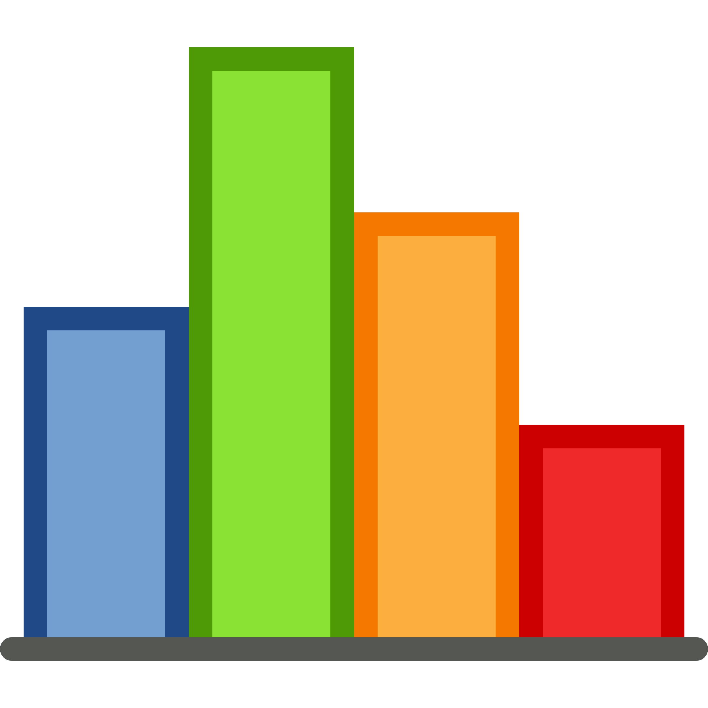 Economics clipart economics graph. Icon graphics big image