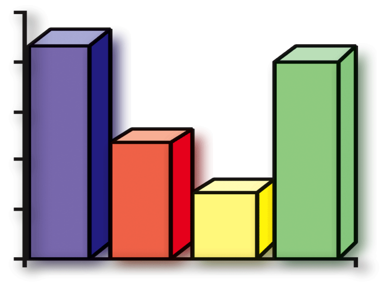 Graphs thinglink . Graph clipart school data