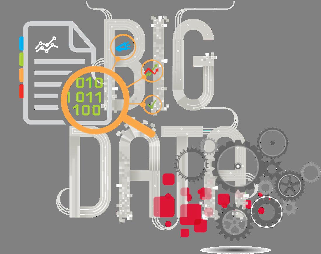 Report clipart data analyst. Big analytics are improving