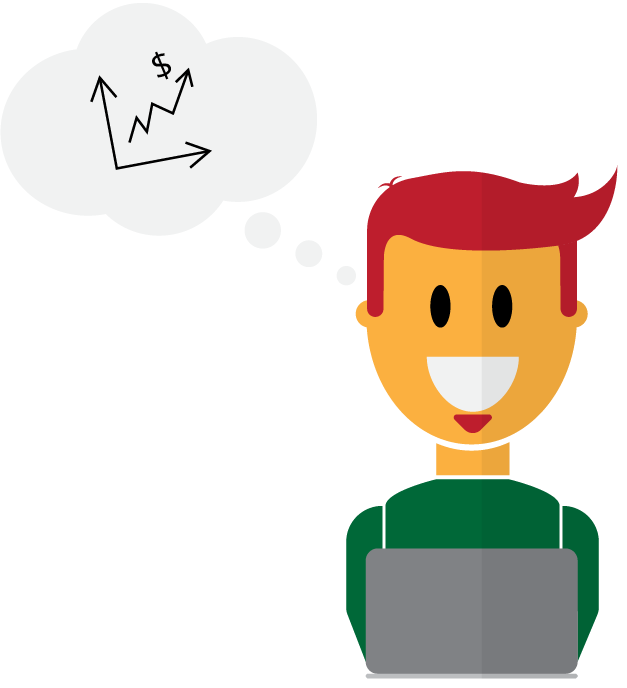 What is a dashboard. Report clipart data analyst