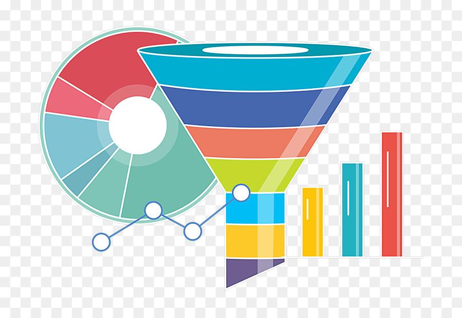 Water cartoon product transparent. Report clipart analysis data