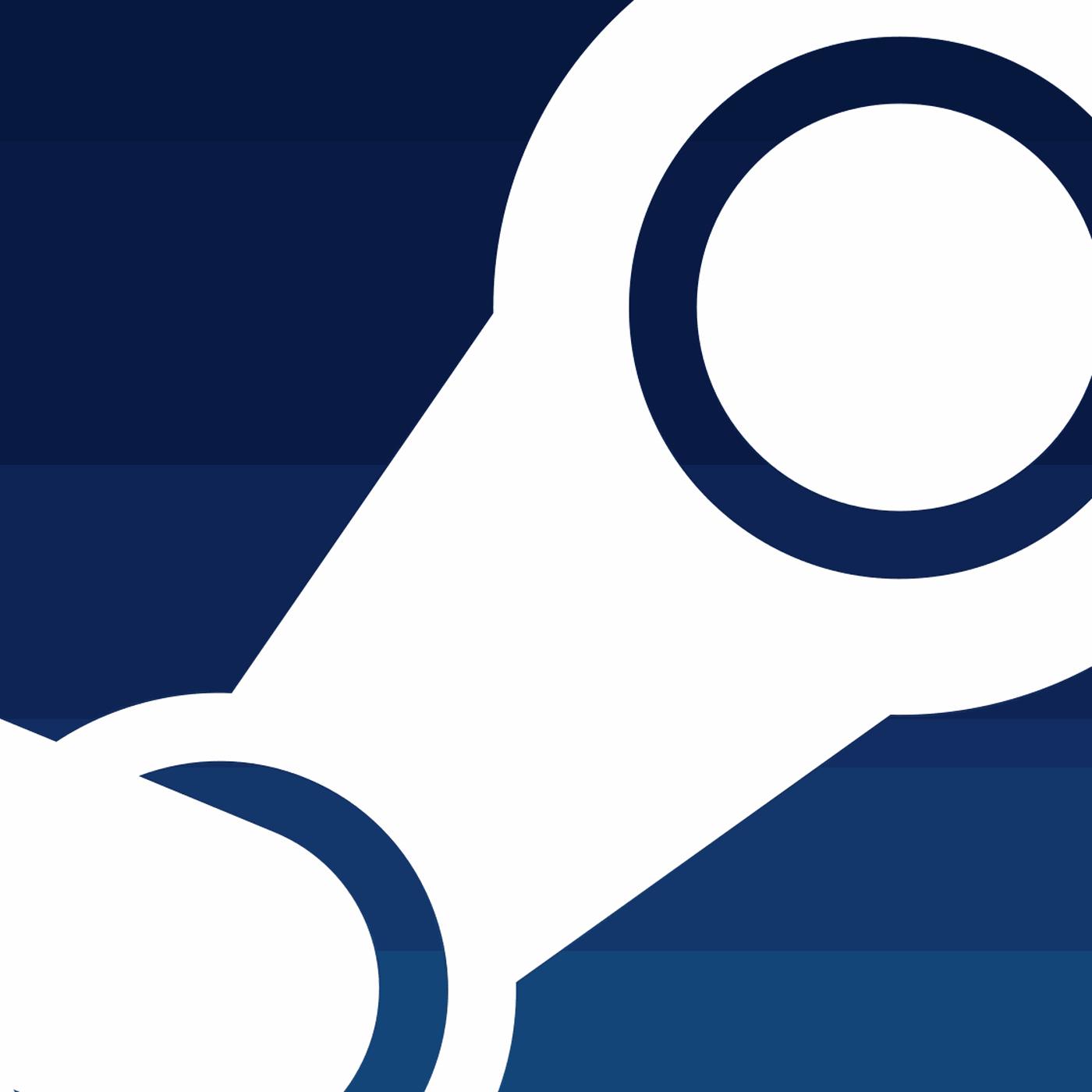 Steam spy isn t. Data clipart control chart