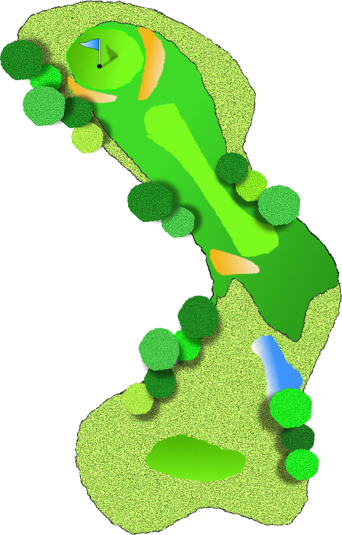 Study clipart college course. Golf backgrounds hdq awesome