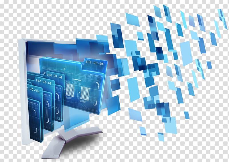 Management organization business . Data clipart data governance