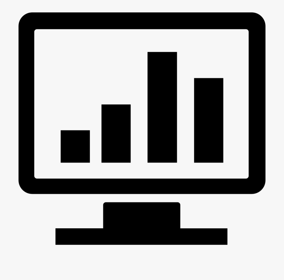 Core svg png free. Data clipart data handling