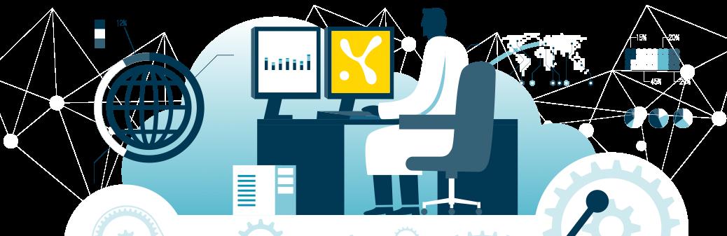 Clinical management d a. Data clipart data handling