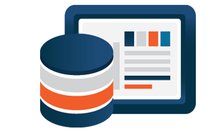 Manage archive easily with. Data clipart data handling
